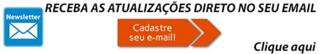 Atualizaçao no Email