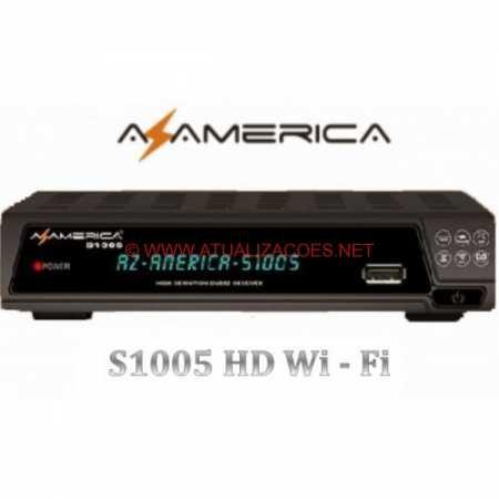 azamerica_s1005_wifi_