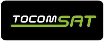 logo-tocomsat