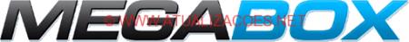 megabox-logo-atualizacoes-net