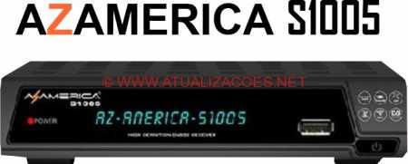 azamerica-s1005__2016