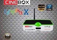 Cinebox-Fantasia-X-NOVO