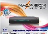 Nazabox-NZ-S1010-2016