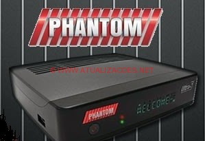 Phantom Ultra 5 HD b