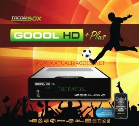 atualização-tocombox-gool