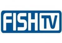logo-fishtv-CANAL