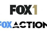 maxifox-1-foxaction