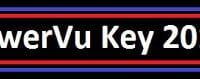 power vu key