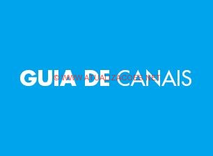 tv_programacao_guia-de-canais