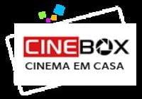 CINEBOX LOGO-2016