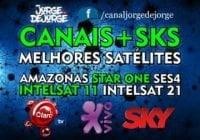 Canais+SKS