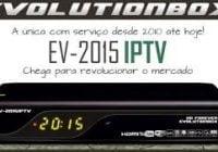 EV 2015