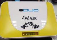 ONDUO EPHESUS HD