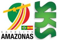 amazonas-offline-duas-antenas