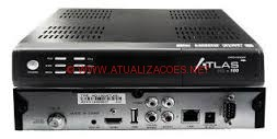 ATLAS 200 HD