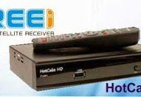 Atualização-Freei-HotCake-HD-V.5.26p