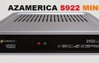 azamerica-s922-mini-hd-atualização-2016