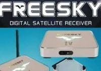 freesky-ott-stream-atualizacao