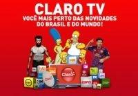novo-canal-na-claro-tv-confira-14-09-16