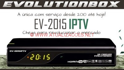 evolutionboxev-2015iptv