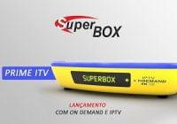 superbox-prime-itv