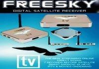 freesky-tv-stream