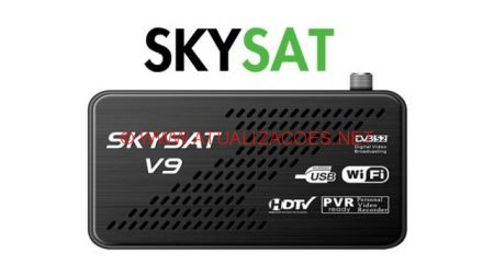 skysat-v9