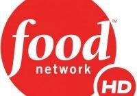 food-network-hd
