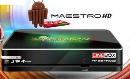 cinebox-maestro-android-loja