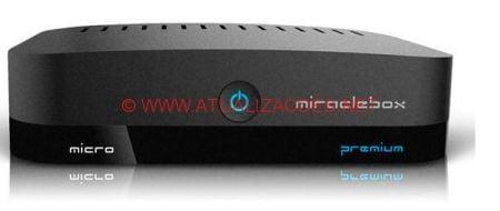 miraclebox-premium-hd-atualizacao-v0027-de-03-11-16