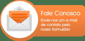 banner_fale_conosco-atualizasat-300x145 CONTATO