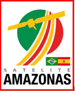 AMAZONAS-61W-KU-LISTA-DE-TPS-CANAIS-BRASILEIROS-22-12-16-246x300 AMAZONAS 61W KU LISTA DE TPS CANAIS BRASILEIROS 22-12-16