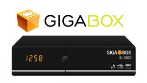 Comprar-Receptor-Gigabox-S1200-300x169 GIGABOX S-1200 NOVA ATUALIZAÇÃO V1.11 em 22/12/2016