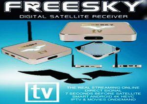 FREESKY-TV-STREAM-300x212 FREESKY OTT STREAM NOVA ATUALIZAÇÃO V2.02.218 em 14/12/2016