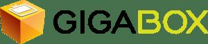 gigabox-logo