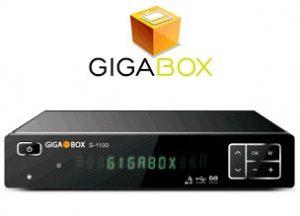 GIGABOX-S-1100-HD_128-2-300x216 GIGABOX S-1100 NOVA ATUALIZAÇÃO V1.60 em 06-12-16