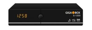 GIGABOX-S-1200-300x100 GIGABOX S-1200 NOVA ATUALIZAÇÃO V1.09 em 06-12-16