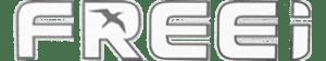 logo-freei