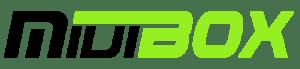 miuibox-logo