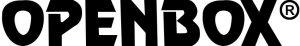 openbox-logo