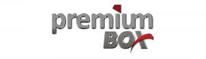 premiumbox-logo
