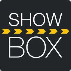 showbox-logo
