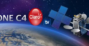 STAR-ONE-C4-SATELITE-NOVO-DA-CLARO-300x157 LISTA DE TPS ATUALIZADAS STAR ONE C2-C4 70W BANDA KU 05-12-2016