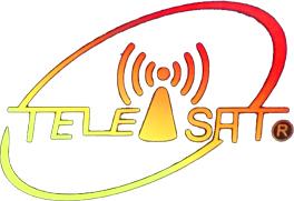 teleisat-logo