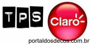 TER-TODOS-OS-CANAIS-STAR-ONE-300x151 LISTA DE TPS STAR ONE C4 ATUALIZADA em 26/12/16