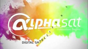 alphasat-logo
