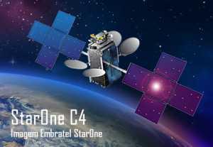 c4-CANAIS-HD-ON-ON-300x207 ATUALIZANDO SOBRE OS CANAIS HD DO STAR ONE C4 em 19-12-2016