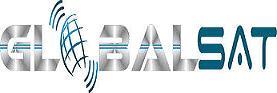 logo-globalsat