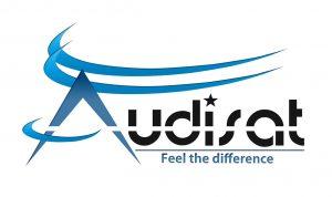 logo_audisat