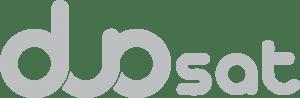 logo_duosat